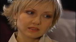 Sindi Watts in Neighbours Episode 4679