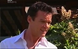 Paul Robinson in Neighbours Episode 4703