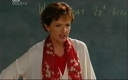 Susan Kennedy in Neighbours Episode 4703