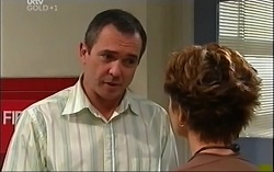 Karl Kennedy, Susan Kennedy in Neighbours Episode 4705