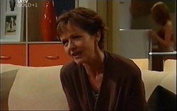 Susan Kennedy in Neighbours Episode 4705
