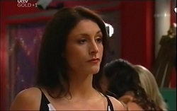 Sheena Wilson in Neighbours Episode 4705