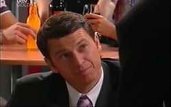 Tony Reynard in Neighbours Episode 4706