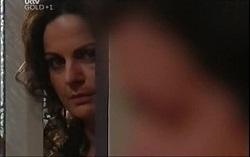 Liljana Bishop in Neighbours Episode 4707