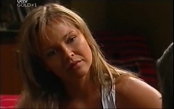 Steph Scully in Neighbours Episode 4707