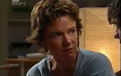Lyn Scully in Neighbours Episode 4707