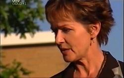Susan Kennedy in Neighbours Episode 4708