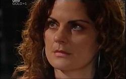 Liljana Bishop in Neighbours Episode 4708