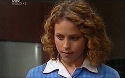 Serena Bishop in Neighbours Episode 4709