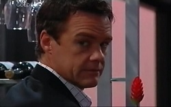 Paul Robinson in Neighbours Episode 4709