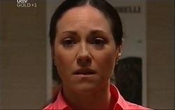 Gabrielle Walker in Neighbours Episode 4709