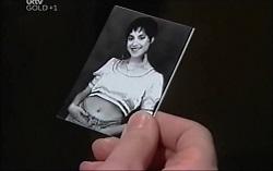 Kerry Bishop in Neighbours Episode 4710