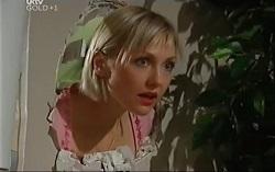 Sindi Watts in Neighbours Episode 4710