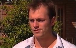 Stuart Parker in Neighbours Episode 4710
