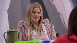 Amber Turner in Neighbours Episode 7201