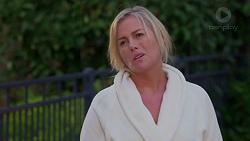 Lauren Turner in Neighbours Episode 7201