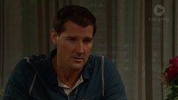 Matt Turner in Neighbours Episode 7202