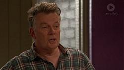 Russell Brennan in Neighbours Episode 7203