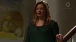 Terese Willis in Neighbours Episode 7203
