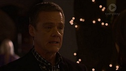 Paul Robinson in Neighbours Episode 7205