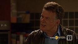 Russell Brennan in Neighbours Episode 7207