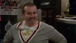 Toadie Rebecchi in Neighbours Episode 7209