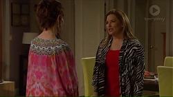Susan Kennedy, Terese Willis in Neighbours Episode 7209