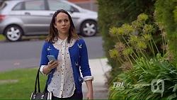 Imogen Willis in Neighbours Episode 7212