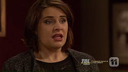 Naomi Canning in Neighbours Episode 7212