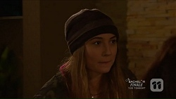 Piper Willis in Neighbours Episode 7214