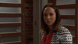 Imogen Willis in Neighbours Episode 7214