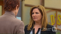 Susan Kennedy, Terese Willis in Neighbours Episode 7215