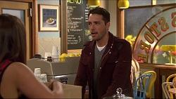 Liam Barnett in Neighbours Episode 7216