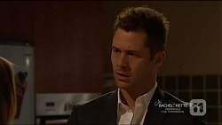 Mark Brennan in Neighbours Episode 7217