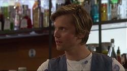 Daniel Robinson in Neighbours Episode 7218