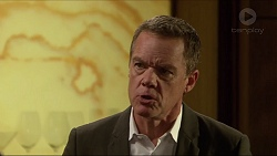 Paul Robinson in Neighbours Episode 7221