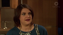 Naomi Canning in Neighbours Episode 7221