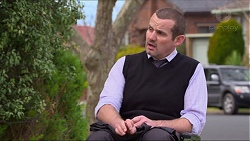 Toadie Rebecchi in Neighbours Episode 7222
