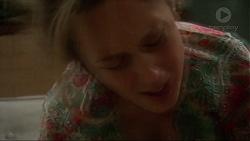 Sonya Rebecchi in Neighbours Episode 7222