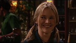 Steph Scully in Neighbours Episode 7226