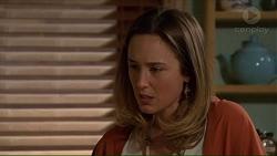 Sonya Mitchell in Neighbours Episode 7228