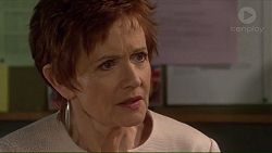 Susan Kennedy in Neighbours Episode 7228
