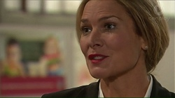 Christina Bouchard in Neighbours Episode 7228