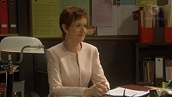 Susan Kennedy in Neighbours Episode 7229