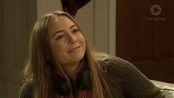 Piper Willis in Neighbours Episode 7229