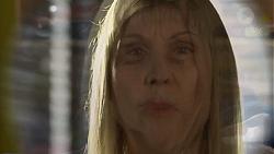 Amber Turner, Madeleine Hart in Neighbours Episode 7229