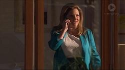 Terese Willis in Neighbours Episode 7230