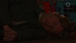 Daniel Robinson in Neighbours Episode 7230