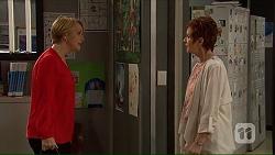Sue Parker, Susan Kennedy in Neighbours Episode 7232
