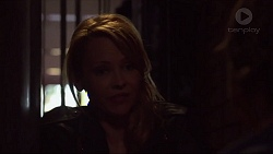 Steph Scully in Neighbours Episode 7233